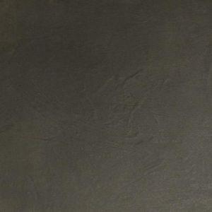 Керамогранит Fiandre Hq.resin Dark 100 х 100 см Semilucidato (maxi-формат)