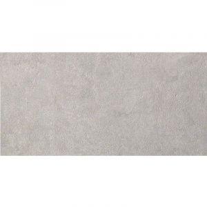 Плитка настенная Fiandre Quietstones Maximum Quiet Numb 150 х 100 Strutturato (maxi-формат)