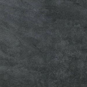 Плитка напольная Fiandre Quietstones Maximum Quiet Rock 100 х 100 Strutturato (maxi-формат)