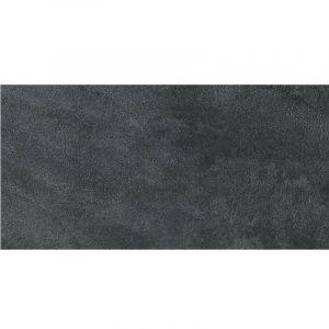 Плитка настенная Fiandre Quietstones Maximum Quiet Rock 300 х 100 Strutturato (maxi-формат)