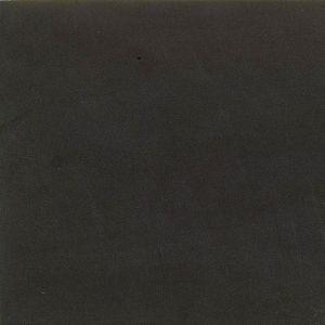 Вставка Fiandre New Co.de Graphite 8 х 8 см Semilucidato