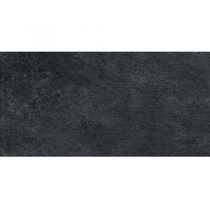 Плитка настенная Fiandre Aster Maximum Moon 75 х 37,5 см Semilucidato