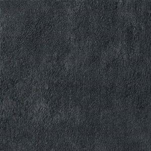Плитка напольная Fiandre Aster Maximum Moon 75 х 75 см Semilucidato
