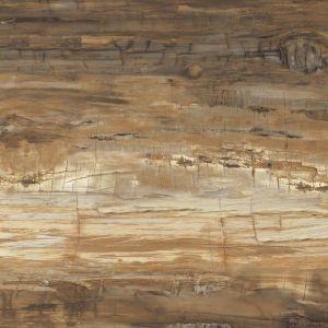 Плитка напольная Fiandre Eminent Wood Maximum Brown 75 х 75 см Lucidato