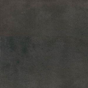 Плитка напольная Fiandre New Ground Anthracite 60 х 60 см Semilucidato