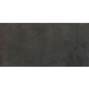 Плитка настенная Fiandre New Ground Anthracite 60 х 30 см Strutturato