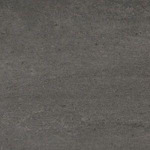 Плитка напольная Fiandre Neo Genesis Anthracite 60 х 60 см Semilucidato