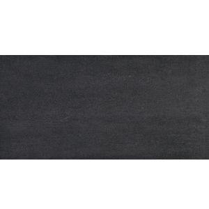 Плитка настенная Fiandre Neo Genesis Black 60 х 30 см Semilucidato