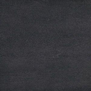 Плитка напольная Fiandre Neo Genesis Black 60 х 60 см Semilucidato