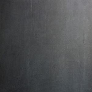 Плитка напольная Fiandre Fahrenheit 250f Frost 60 х 60 см Strutturato
