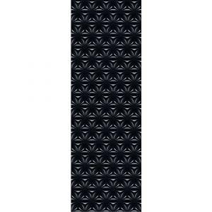 Настенная плитка Fuori Formato I Tridimemensionali BLOSSOM 100 х 300 см