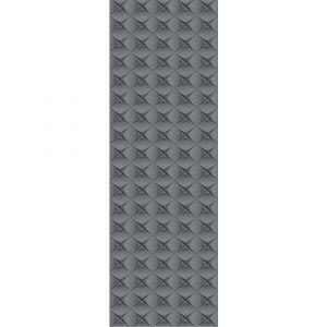Настенная плитка Fuori Formato I Tridimemensionali PRISMATIK 100 х 300 см