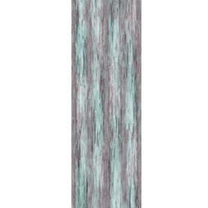 Настенная плитка Fuori Formato I Tessuti RED CANVAS 100 х 300 см