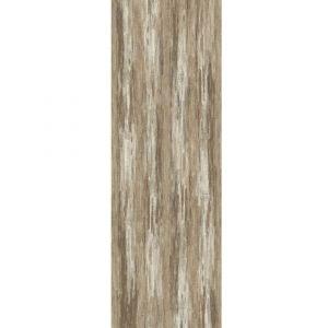 Настенная плитка Fuori Formato I Tessuti BEIGE CANVAS 100 х 300 см