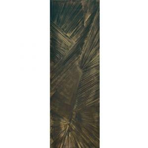Настенная плитка Fuori Formato I Metalli METAL LIGHT 100 х 300 см