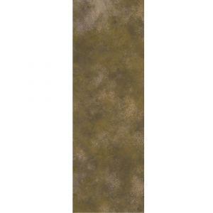Настенная плитка Fuori Formato I Metalli METAL MOOD 100 х 300 см