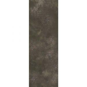 Настенная плитка Fuori Formato I Metalli METAL SKIN 100 х 300 см