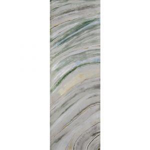 Настенная плитка Fuori Formato I Marmi PLANET 100 х 300 см