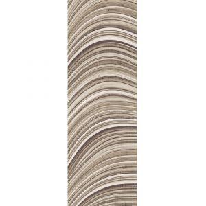 Настенная плитка Fuori Formato I Legni WOOD A 100 х 300 см