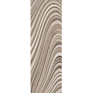 Настенная плитка Fuori Formato I Legni WOOD B 100 х 300 см