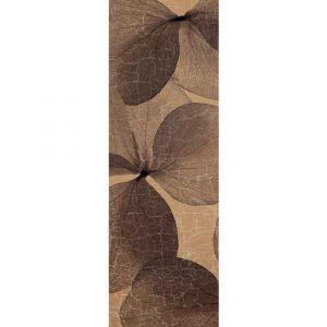 Настенная плитка Fuori Formato I Grafici ORGANIC TERRA 01 100 х 300 см