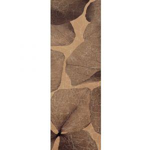 Настенная плитка Fuori Formato I Grafici ORGANIC TERRA 02 100 х 300 см