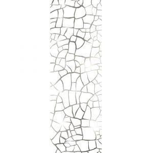 Настенная плитка Fuori Formato I Grafici CRETTO PLATINUM 01 100 х 300 см