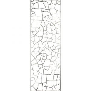 Настенная плитка Fuori Formato I Grafici CRETTO PLATINUM 02 100 х 300 см