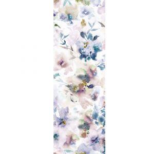 Настенная плитка Fuori Formato I Decorativi SPRING 02 100 х 300 см