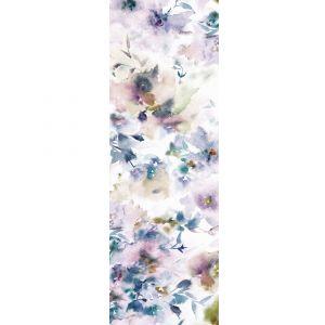 Настенная плитка Fuori Formato I Decorativi SPRING 03 100 х 300 см