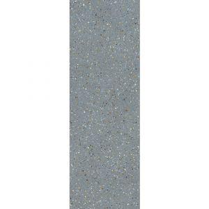 Настенная плитка Fuori Formato Gli Agglomerati BLUE GRAINS 100 х 300 см