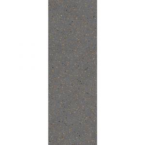 Настенная плитка Fuori Formato Gli Agglomerati GREY GRAINS 100 х 300 см