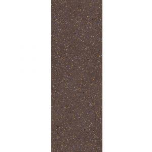 Настенная плитка Fuori Formato Gli Agglomerati CACAO GRAINS 100 х 300 см