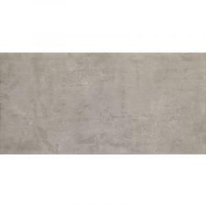 Керамогранит Opoczno Fargo Grey 59,8 х 29,7 см