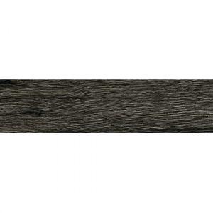 Плитка напольная Rex Ceramiche Planches Choco 20 х 120 см Strutturato/Matt/Naturale, 10 мм