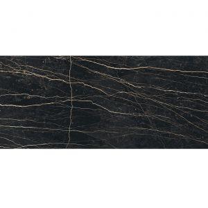Керамогранит Rex Ceramiche Prexious Thunder night 60 х 120 см Matt/Naturale, 6 мм