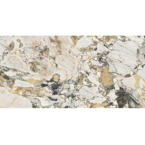 Керамогранит Rex Ceramiche Étoile Symphonie 60 х 120 см Glossy, 6 мм