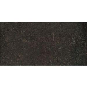 Керамогранит Rex Ceramiche Esprit Neutral brun 40 х 80 см Struttura, 10 мм