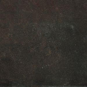 Керамогранит Rex Ceramiche Esprit Neutral brun 60 х 60 см Matt/Naturale, 20 мм