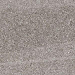 Керамогранитная плитка Flaviker River Shade Ecru 120 х 120 см RETT.