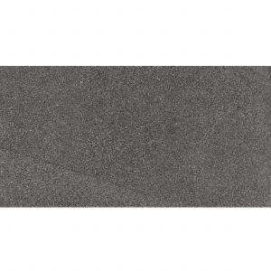 Керамогранитная плитка Flaviker River Lead 60 х 120 см RETT. (20 мм)