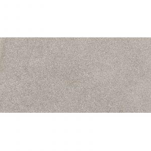 Керамогранитная плитка Flaviker River Ecru 60 х 120 см RETT. (20 мм)