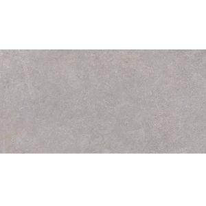 Керамогранитная плитка Flaviker Still No-W Gray 120 х 240 см RETT.