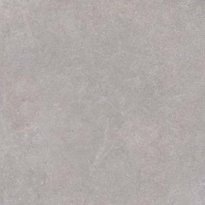 Керамогранитная плитка Flaviker Still No-W Gray 160 х 160 см RETT.