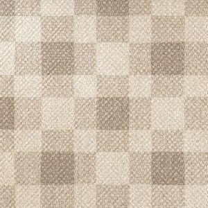 Керамогранит APE Ceramica Carpet Trilogy Moka 60 х 60 см Rect