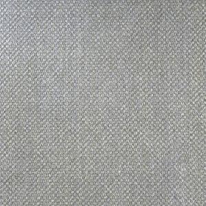 Керамогранит APE Ceramica Carpet Cloudi 60 х 60 см Rect