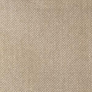 Керамогранит APE Ceramica Carpet Moka 60 х 60 см Rect