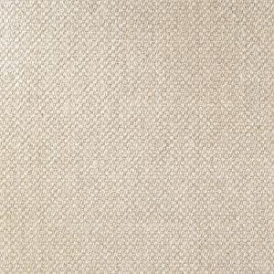Керамогранит APE Ceramica Carpet Natural 60 х 60 см Rect