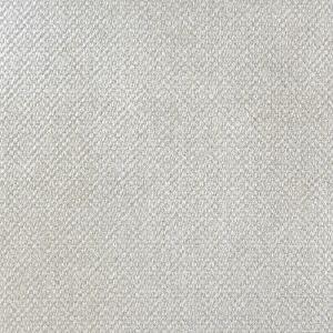 Керамогранит APE Ceramica Carpet Waterfall 60 х 60 см Rect
