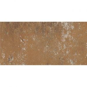 Керамогранит APE Ceramica Artisan Red 20 х 10 см Rect